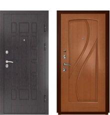 Дверь Luxor-5 Мария Анегри-34