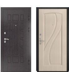 Дверь Luxor-5 Мария Беленый дуб