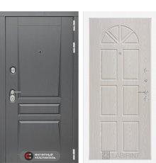 Дверь Лабиринт   Платинум 15 - Алмон 25
