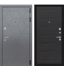 Дверь Лабиринт COSMO 14 - Эковенге