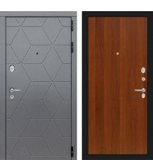 Дверь Лабиринт COSMO 05 - Итальянский орех