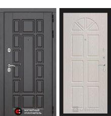Дверь Лабиринт Нью-Йорк 15 - Алмон 25