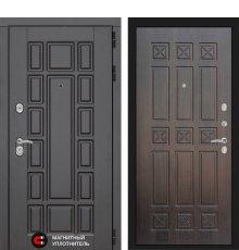 Дверь Лабиринт Нью-Йорк 16 - Алмон 28