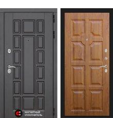Дверь Лабиринт Нью-Йорк 17 - Золотой дуб