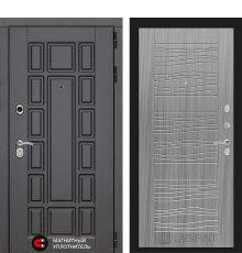 Дверь Лабиринт Нью-Йорк 06 - Сандал серый