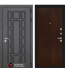 Дверь Лабиринт Нью-Йорк 05 - Венге