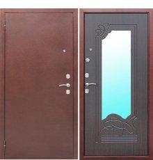 Дверь Цитадель Ampir Венге фото