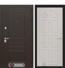 Дверь Лабиринт Мегаполис 15 - Алмон 25