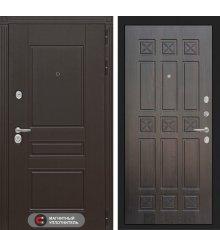 Дверь Лабиринт Мегаполис 16 - Алмон 28
