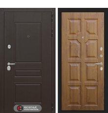 Дверь Лабиринт Мегаполис 17 - Золотой дуб