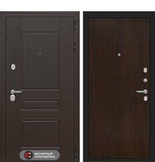 Дверь Лабиринт Мегаполис 05 - Венге