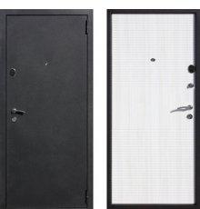 Дверь Цитадель 7,5 см Гарда Муар / Дуб Сонома
