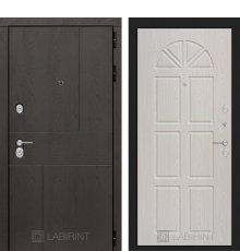 Дверь Лабиринт  URBAN 15 - Алмон 25