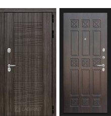 Дверь Лабиринт SCANDI 16 - Алмон 28
