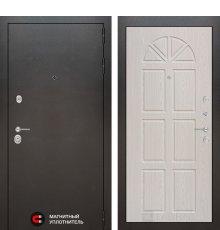Дверь Лабиринт SILVER 15 - Алмон 25