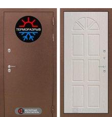 Дверь Лабиринт Термо Магнит 15 - Алмон 25