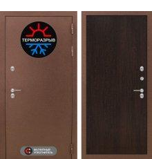 Дверь Лабиринт Термо Магнит 05 - Венге