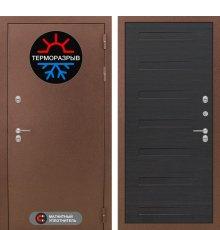 Дверь Лабиринт Термо Магнит 14 - Эковенге