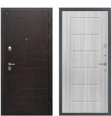 Дверь Интекрон Веста/ ФЛ-39 Сандал белый
