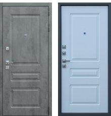 Дверь АСД «Лира»