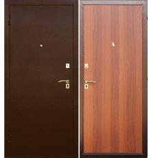Дверь Мет. SD PROF-2 Стандарт