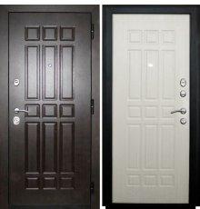 Дверь Мет. SD PROF-5 Сенатор