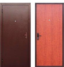 Дверь Мет. Стройгост 5 РФ