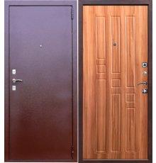 Дверь Мет. Гарда 8 мм