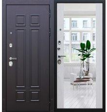 Дверь АСД «Виват с зеркалом»