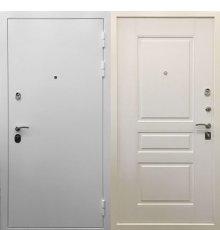 Дверь Ратибор Бланко 3К