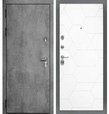 Дверь Дива МД-51