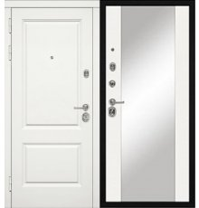 Дверь Дива МД-44 Зеркало