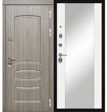 Дверь Дива МД-42 Зеркало