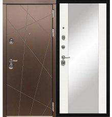Дверь Дива МД-50 Зеркало