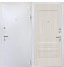Дверь ZMD Премиум Сноу 116 Сандал светлый