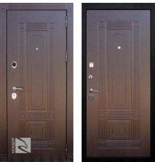 Дверь Кондор Мадрид Венге / Венге