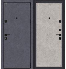 Дверь Porta M П50.П50 Graphite Art/Grey Art