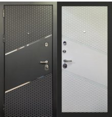 Дверь Berseker ACOUSTIC X 74