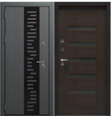 Дверь Berseker TERMAX 403