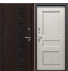 Дверь Berseker TERMAX 404
