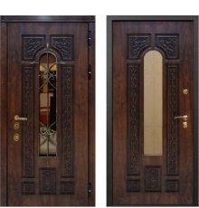 Дверь Кондор Лацио