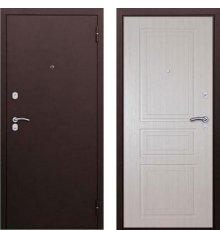 Дверь Берлога Гаральд Ларче фото