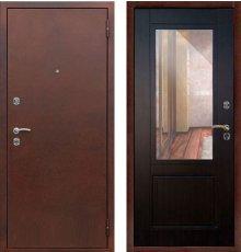 Дверь Берлога Гала Венге фото