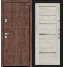 Дверь Браво Porta M 8.Л28 Chalet Grande/Chalet Provence
