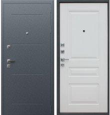 Дверь АСД Техно XN 91 U