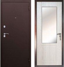 Дверь Берлога Гала Ларче фото