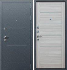 Дверь АСД Техно XN 99 Сандал белый 234