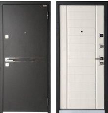 Дверь Mastino Strada Шамбори светлый фото