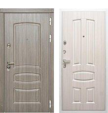 Дверь Дива МД-42