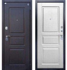 Дверь Аргус ДА-72 Венге / Беленый дуб